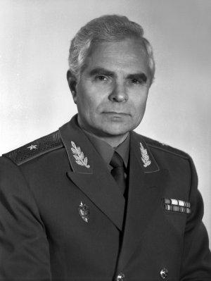 Владимир ПЫХТИН